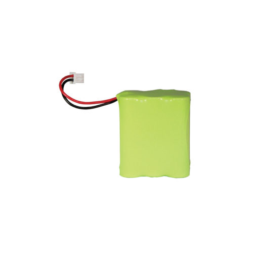 Battery Pack (Replacement)