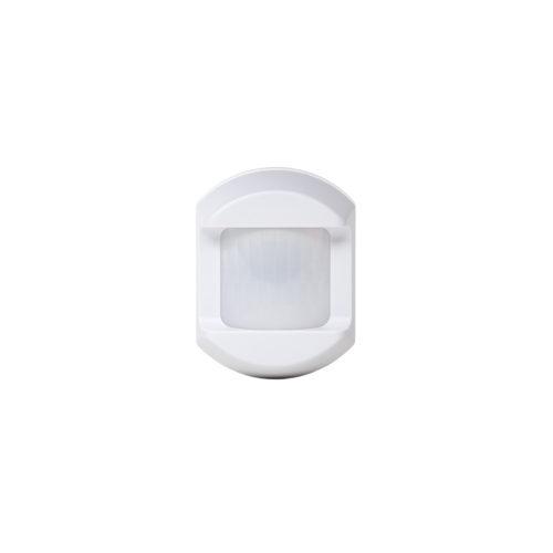 Motion Detector (PIR1)