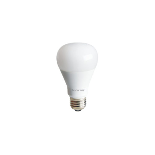 Dimmable Z-Wave Bulb