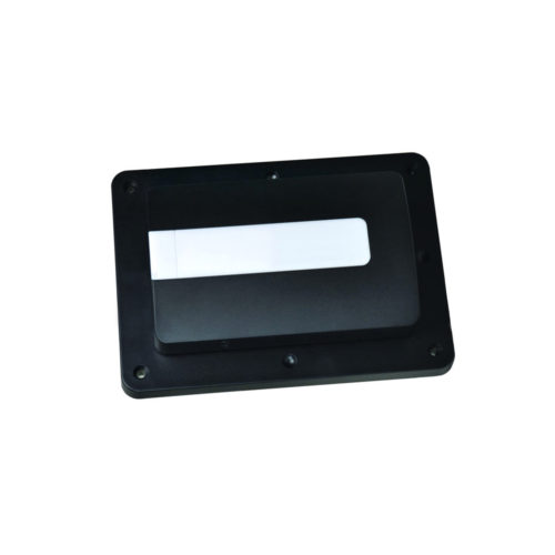 Z-wave Garage Door Opener - Remote Controller