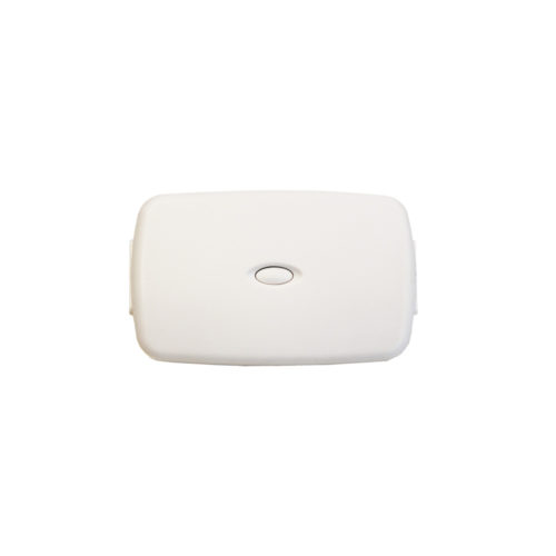 Smart Plug-In Dimmer Module
