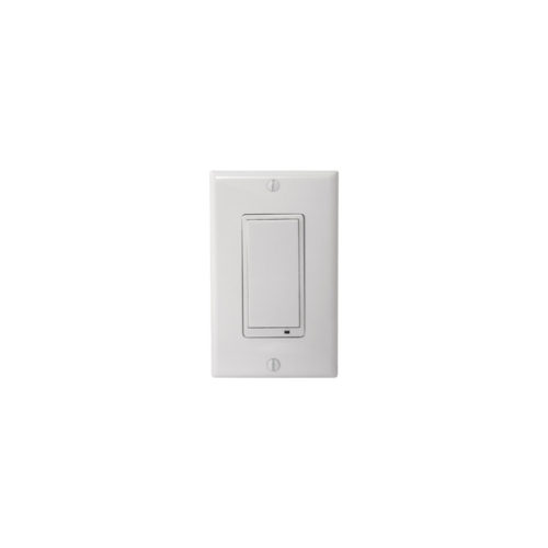 Smart In-Wall Switches